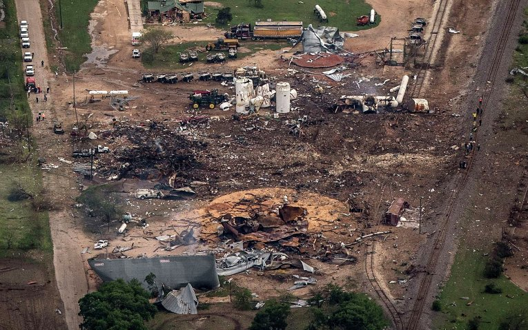 bp texas city explosion ethics Bp texas city refinery fire & explosionmarch 23, 2005 pillai_sreejith@hotmailcom source courtesy: internet the usa.