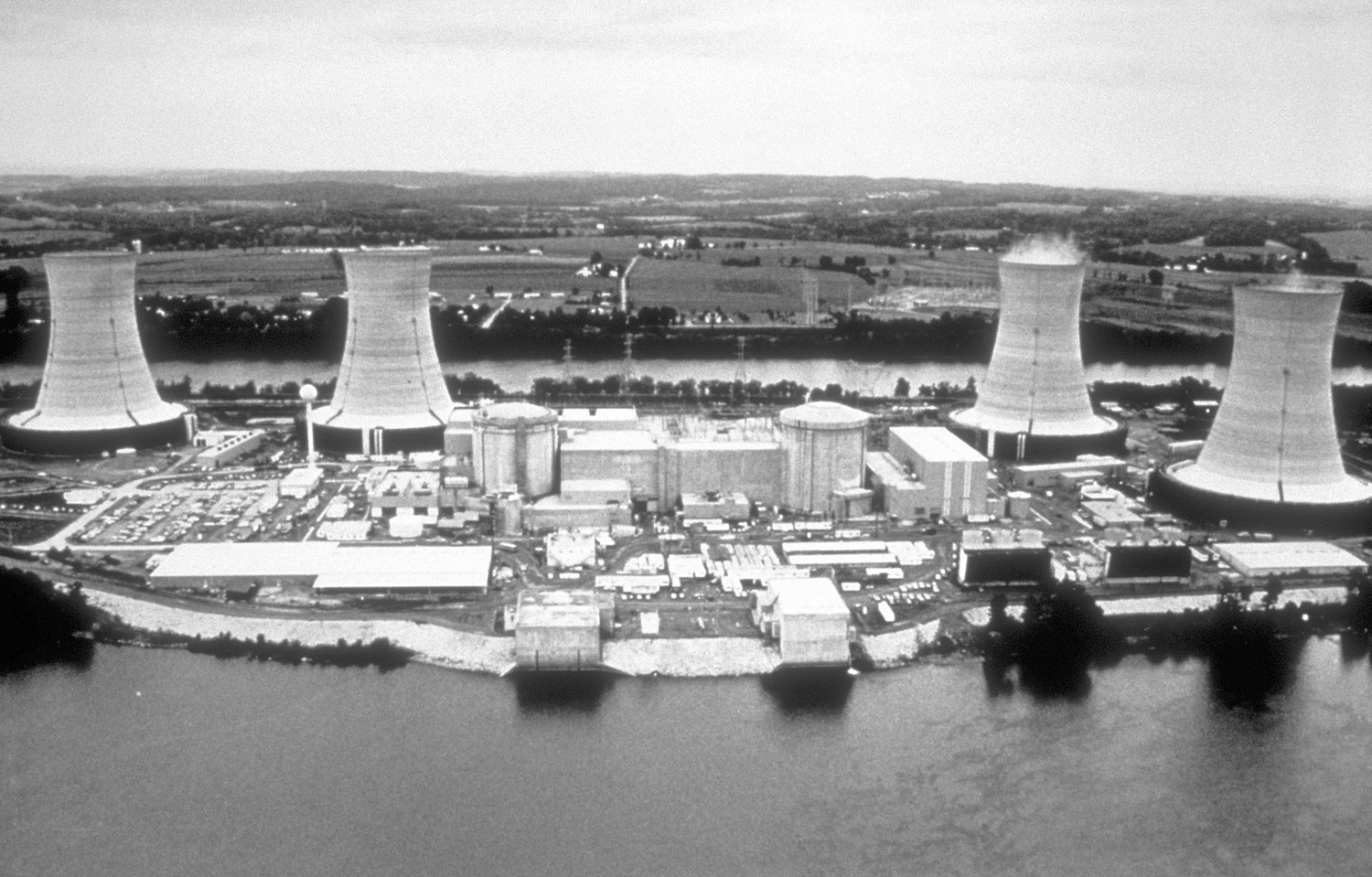 the three mile island accident essay The three mile accident paved the way for reforms in the way nuclear power the aftermath of the three mile island accident was what made essay preview.